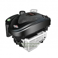 Двигатель Briggs&Stratton 625E series верт. вал
