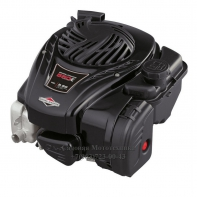 Двигатель Briggs&Stratton 500E series верт. вал