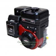 Двигатель Briggs&Stratton INTEK I/C 6,0