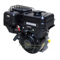 Двигатель Briggs&Stratton Vanguard 6,5 HP