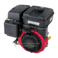 Двигатель Briggs and Stratton Vanguard 6,0 HP