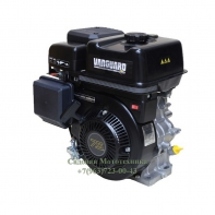 Двигатель Briggs&Stratton Vanguard 7,5 HP